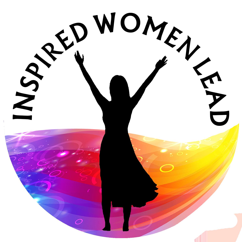 Inspired Women Lead